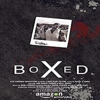 BoXeD (2021)