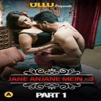 Charmsukh: Jane Anjane Mein 3 (Part 1)