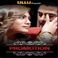 Charmsukh (Promotion)