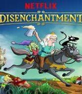 Disenchantment (2021) Hindi Season 3