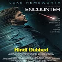 Encounter 2019 Hindi Dubbed