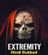 Extremity 2018 Hindi Dubbed