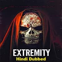 Extremity 2018 Hindi Dubbed