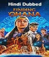 Finding Ohana 2021 Hindi Dubbed