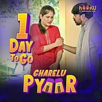 Gharelu Pyaar (2021) Hindi Season 1