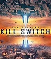 Kill Switch Hindi Dubbed