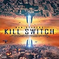 Kill Switch Hindi Dubbed