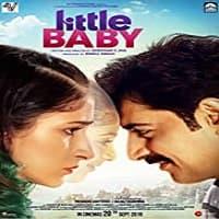 Little Baby (2019)