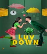 Luv Down Love vs Lockdown (2021) Hindi Season 1