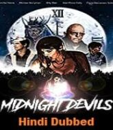 Midnight Devils Hindi Dubbed