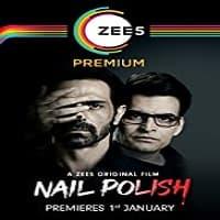 Nail Polish (2021)