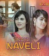 Nayi Naveli (2021) Kooku Hindi Season 1