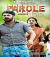 Parole 2018 Hindi Dubbed