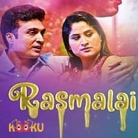 Rasmalai (2021) Hindi Season 1