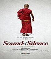 Sound of Silence (2017)