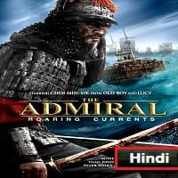 The Admiral Roaring Currents Hindi Dubbed