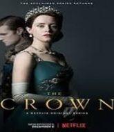 The Crown Season 2 Hindi Dubbed