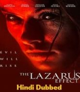 The Lazarus Effect Hindi Dubbed