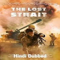 The Lost Strait Hindi Dubbed