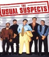 The Usual Suspects Hindi Dubbed