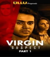 Virgin Suspect (Part 1)