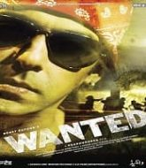Wanted (2009)