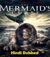Witches of the Water Hindi Dubbed