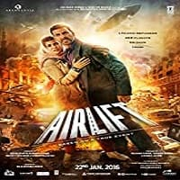 Airlift (2016)
