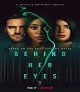 Behind Her Eyes (2021) Hindi Season 1