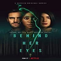 Behind Her Eyes (2021) Hindi Season 1