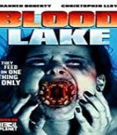 Blood Lake: Attack of the Killer Lampreys Hindi Dubbed