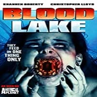 Blood Lake: Attack of the Killer Lampreys Hindi Dubbed