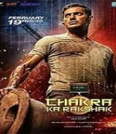 Chakra Ka Rakshak Hindi Dubbed