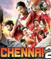 Chennai 2 Hindi Dubbed