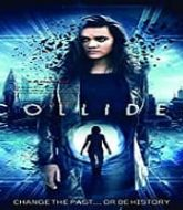Collider Hindi Dubbed