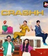 Crashh (2021) Hindi Season 1