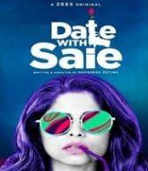 Date with Saie (2019) Hindi Season 1