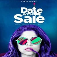 Date with Saie (2019) Hindi Season 1
