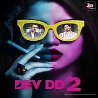 Dev DD (2021) Hindi Season 2