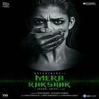 Mera Rakshak Hindi Dubbed
