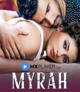 Myrah (2021) Hindi Season 1
