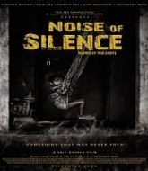 Noise Of Silence (2021)