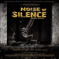 Noise Of Silence (2021)