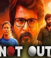 Not Out (Kanaa) Hindi Dubbed