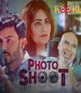 Photoshoot (2021) Kooku Hindi Season 1