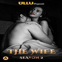 Prabha Ki Diary 2 The Wife Ullu