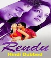 Rendu Hindi Dubbed
