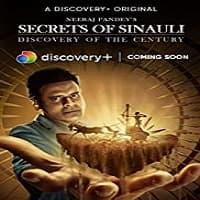 Secrets of Sinauli (2021)