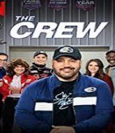 The Crew (2021) Hindi Season 1