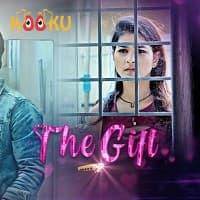 The Gift (2021) Kooku Season 1
